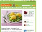 Gesunde Rezepte und leichte Rezepte für jeden Tag | EAT SMARTER