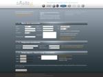 eAuto. pl - skup samochodów za gotówkę