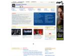 Entertainment Bank - Pramogos Lietuvoje