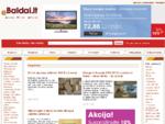 eBaldai. lt - Nacionalinis baldų katalogas