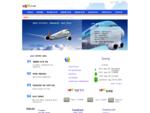 ebaY 네트워크 - 이베이 아마존 국제특급 구매대행, 배송대행전문, 자동차부품, 오디오, 시계