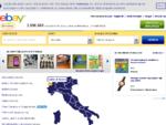 eBay Annunci - auto, case, servizi e compravendita usato