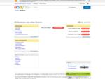 eBay Österreich Auto Motorrad Fahrzeuge, Spezielle Fahrzeuge, Fahrzeuge mit Leasingvertrag, ..