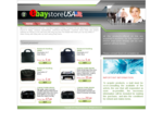 Ebay Store Usa