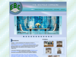 ebc - edil boutique corradini