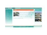 EBC1 Construction - Entreprise de maçonnerie et gros oeuvre (logement collectif , pavillon) Rennes