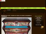 Meubles Loire rénovation meubles, sur-mesure, marqueterie - Ebéniste à Saint-Etienne en Rhône ..