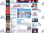 eBilet. pl - bilety na imprezy, koncerty i spektakle teatralne w całej Polsce