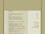 Ebita Roi OÜ - raamatupidamine, raamatupidamisteenus, maksu tagastus, tax refund, bookkeeping,