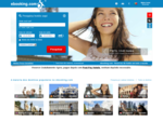 Ebooking - Reservas de hoteacute;is on-line, hoteacute;is baratos, e booking Hoteacute;is, ofert