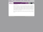 Euro Broker - finančný poradca Spoločnosť