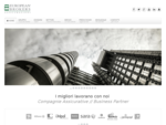 European Brokers Assicurazioni European Brokers Assicurazioni