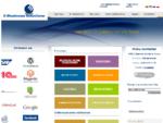 E-Business Solutions Group IT sprendimai ir paslaugos