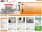 Billige møbler online - Køb kvalitets møbler til hjemmet på Ebuy24. dk - eBuy24. dk
