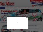 Escola de Condução Santa Maria de Óbidos - 9 horas diárias de código - exames em 10 dias