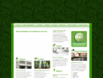 Ecco Interiores Móveis Planejados - Ecologicamente Corretos