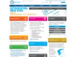 ECDL | Πρόγραμμα Πιστοποίησης Γνώσεων και Δεξιοτήτων Πληροφορικής Core, Core, Expert
