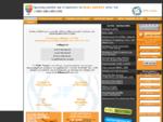 ECDL Expert Αθήνα, Απόλυτη Εξειδίκευση στην Εκπαίδευση Ηλεκτρονικών Υπολογιστών. Προετοιμασία ECDL ..