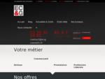 Expert Comptable Paris LE CHESNAY 78150 Verneuil-Sur-Seine 78480 Saint-Quentin 78960 Val d'Oise 9510