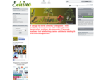 Kwiaciarnia Herbaciarnia ECHINO - dostawa w całej Polsce - Kwiaciarnia Herbaciarnia ...