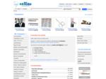 Europas grsstes Auktionshaus fr Erotik Auktionen