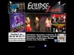 Eclipse Animation Animations dansantes et spectacles sur le calaisis dans le Nord - Pas-de-Calais