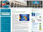 ECMCAMPUS Corsi ECM (FAD e Residenziali) 2014