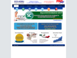 .. SuperSISTEMAS Eco-Horu .. Sistemas administrativos, Nóminas, Contabilidad, Cuentas por pag