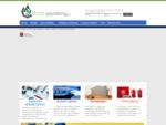 Υδραυλικά - Φυσικό Αέριο - Θέρμανση - Πυρόσβεση - eco-plumbing. gr