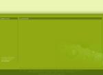 Ecoplus - Απεντόμωση, Μυοκτονία, Απολύμανση, Επεξεργασία Νερού, Βιολογικά Προϊόντα, Επεξεργασία ..