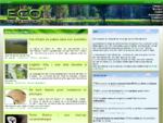 Découvrez toute l'actualité de l'écologie sur Eco-Revolution. fr