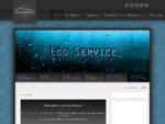 eco-service - Καλωσήρθατε στην Eco-Service