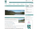 ECO - Environment and Conservation Organisation of Aotearoa New Zealand - Home