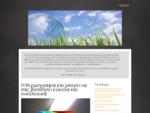 Οικολογία Οικονομία Ενέργεια Περιβάλλον Πράσινη Ανάπτυξη Eco2Day. gr