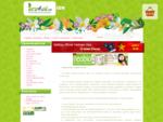 Магазин натуральной косметики - Купить натуральную био косметику