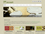The official site of the hellenic art and ecology