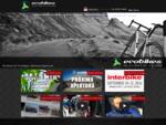 EcobikesSoluciones en Ciclismo