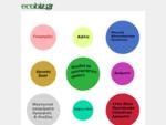 Ecobiz. gr-Xρυσός, Δικτυακή Επιχείρηση, Δώρα