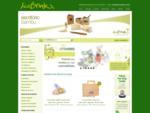 EcoBrindes® Brindes Ecológicos, Brindes Sustentáveis, Brindes Reciclados