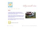 Ecocentric Design | Organic Building