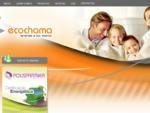 Lareiras Ecochama | Lareiras Ecológicas - Equipamento de Aquecimento Doméstico e Inovador