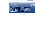Ecociência - Formação, Consultoria e Informação