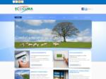Sistemi di climatizzazione - Ecoclima Impianti - Verona