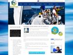 Overnight Sailing Cruise Bay of Islands New Zealand - Ecocruz