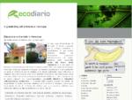 Eco Diario