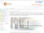 ΡΟΛΑ ECODOORS-. Ρολά EcoDoors Ltd . Ρολά | Γκαραζόπορτες | Αυτοματες πόρτες | Βιομηχανικά ρολά ...