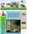 Ecodreams Paranapiacaba Ecoturismo e turismo pedagógico