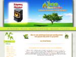 | ecoenergenius - Οι έξυπνες οικολογικές προτάσεις θέρμανσης με Ξύλο ή Πέλλετ - Κατερίνη Πιερία ...