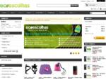 EcoEscolhas