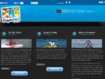 Puerto Vallarta Tours Eco Explorer - Mexico Jet Ski tour, Kayak Fishing tour, Snorkel trip, W